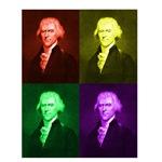 Warhol Jefferson