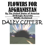 Flowers for Afghanistan