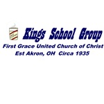 Kings School Group