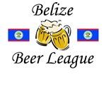 Belize Beer League