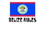 Belize Rules