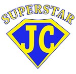 Click JC Superstar