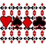 Poker Game Design