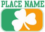 Major League Irish