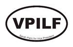 Euro Style VPILF