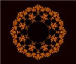 Orange symbol