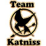 Team Katniss 2