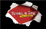 Break a Leg BURST