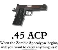 .45 ACP