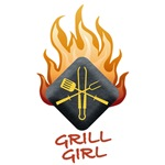 GRILL GIRL