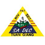Riv Pat Sec 521