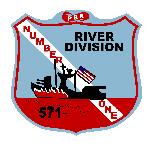 Riv Div 571