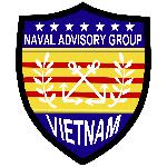 Naval Advisory Group - Vietnam