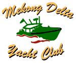 Mekong Delta Yacht Club