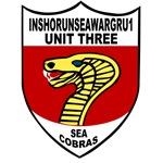 Sea Cobras