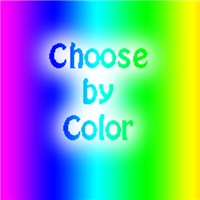 Choose by Color