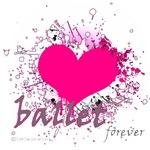 Love Ballet Forever