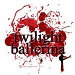 Twilight Ballerina