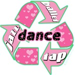 Recycle Dance