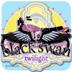 Twilight New Moon Design Contest Winner!