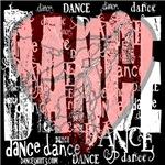Dance Gothic Heart