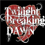 Must Have Breaking Dawn #1 by Twibaby