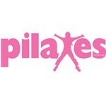 Pink Ink Pilates by Svelte.biz