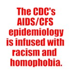 CDC Epidemiology