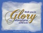 ACIM-Walk in Glory