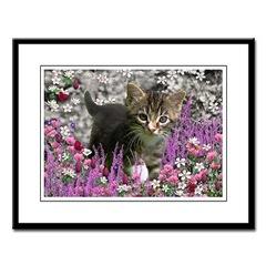 Cats & Wildlife