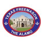 Texas Masons