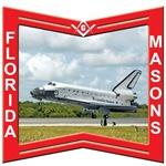 Florida Freemasons