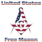 U. S. Masons