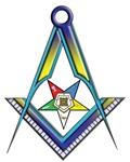 Masonic OES