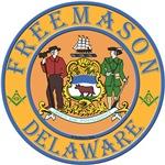 Delaware Masons
