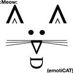EmotiCat
