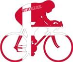 Danish Cycling