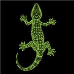 Gecko Merchandise