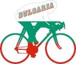 Bulgaria Cycling