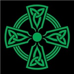 Celtic Cross Gifts