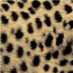 Cheetah Print Gifts