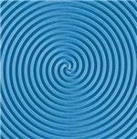3D Spiral Designs