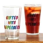Aspergers Kitchenware