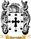 Carricchio