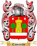 Camancho