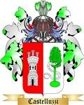 Castelluzzi