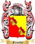 Ferneley