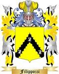 Filippozzi