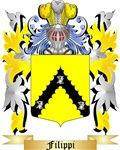 Filippi