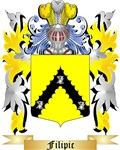 Filipic